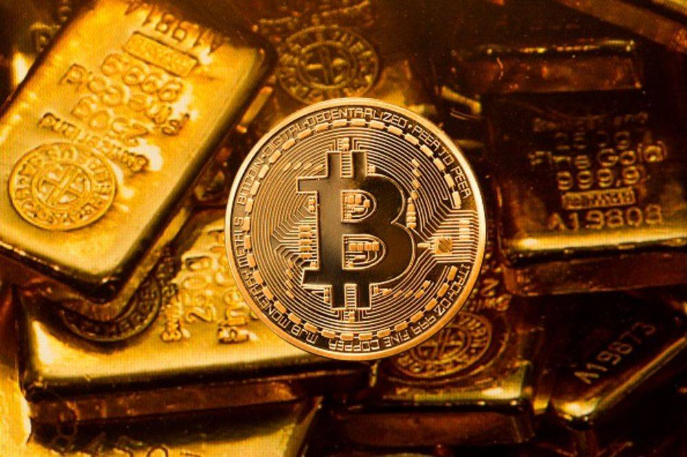 Bitcoin Cash (BCH) | 211bitcoin
